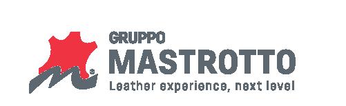 Gruppo Mastrotto